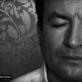 """Varšuvos kamerinės operos videoprojektas """"Orfėjus"""". Krystian Adam Krzeszowiak (Orfėjus)"""