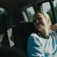 """Kadras iš Marijos Kavtaradzės filmo """"Išgyventi vasarą"""""""