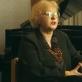 Profesorė Veronika Vitaitė. Asmeninio archyvo nuotr.
