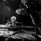 Legendinė džiazo asmenybė Viačeslavas Ganelinas atvyksta į Vilnių koncertui su simfoniniu orkestru