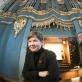Šv. Kalėdos su J.S. Bacho vargonų duetais