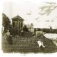 Saulius Paukštys, Vilniaus atvaizdai