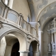 """""""Canto Fiorito"""" inicijuoja baroko architektui Jonui Kristupui Glaubicui skirtų koncertų ciklą"""