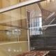 Vilniaus katedros Saldžiausiojo Marijos Vardo arkibrolijos narių knyga, rašyta daugiau nei 260 metų (1670–1938). LMAVB.