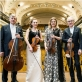 Vilniaus kvartetas, 2020 m. Kvarteto archyvo nuotr.