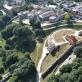Gegužės 5 d. Lietuvos nacionalinis muziejus atidaro 3 padalinius – tarp jų ir Gedimino bokštą