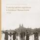 """""""Lietuvių tautinis atgimimas ir švietimas Vilniaus krašte"""" viršelis"""