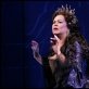 "Violeta Urmana operoje ""Ariadnė Nakse"". ""Metropolitan opera"" nuotr."