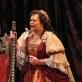 """Violeta Urmana operoje """"Džokonda"""". """"Metropolitan opera"""" nuotr."""