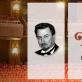 Virgilijaus Noreikos dainininkų konkursas