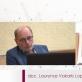 Virtualus seminaras. Laurynas Vakaris Lopas ir Linas Balandis
