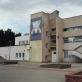 """Alvydas Donėla, iš ciklo """"Kultūros namai"""", Visaginas. 2014 m."""