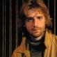 Aktorius Vladimiras Koševojus vaidins Velimirą Chlebnikovą