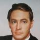 Aktorius Viačeslavas Tichonovas