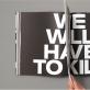 """""""Lewben Art Foundation"""" albumas """"Kiekgi galima laukti / What Took You So Long"""". I. ir L. Klimaičių nuotr."""