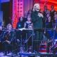 """M. Gudzinevičiaus ir choro """"Bel Canto"""" nuotr."""