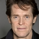 Willemas Dafoe