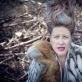 Šiuolaikinės klounados menininkė Angela Wand: Humoras sukuria pasitikėjimą