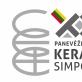 XXIII Panevėžio tarptautinis keramikos simpoziumas kviečia susipažinti su kaimyninių šalių menininkais