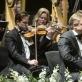 Zbignevas Levickis ir Valstybinis simfoninis orkestras. D. Matvejevo nuotr.