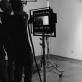 Zacas Efronas – Tedas Bundy
