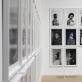 """Zanele Muholi parodos vaizdas """"Tate Modern"""". 2021 m."""