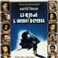 """Filmo """"Žmogžudystė Rytų eksprese"""" (1974) plakatas"""