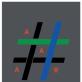 Aušros Andziulytės, Agnės Jonkutės, Roberto Antinio kūryba pristatoma Niujorke