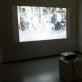 """Nacionalinėje dailės galerijoje eksponuojamos parodos """"Lietuva. Londonas. 1968. Lietuviško dizaino odisėja"""" ekspozicija. G. Grigėnaitės nuotr. Lietuvos dailės muziejaus nuos."""