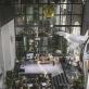 Į pajūrį pirmą kartą atvežta MO muziejaus paroda