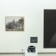 """Parodos """"Neatidėliotinas menas gyventi"""" fragmentas. F. Cunha nuotr."""