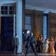 """""""Hamletas"""". """"Metropolitan opera"""" nuotr."""