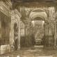 """Toska"". 1917 m. ""Metropolitan opera"" nuotr."