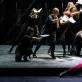 """""""Užburtoji fleita"""". """"Metropolitan opera"""" nuotr."""