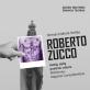 """""""Roberto Zucco"""" plakatas"""