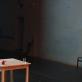 """Menininkės Camillos Graff Junior performansas projektų erdvėje """"Sodų 4"""""""