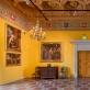 Valdovų rūmų muziejaus ekspozicijas papuošė ypač vertinga paveikslų kolekcija