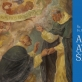"""Bažnytinio paveldo muziejuje atidaroma paroda """"Šv. Dominykas ir šv. Hiacintas Lietuvoje: aštuoni atminties šimtmečiai"""""""