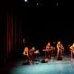 "Festivalis ""MuTeFest"", nuotr. G. M. Gužauskaitės"