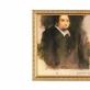 """Menininkų kolektyvas """"Obvious"""", Edmondo de Belamy portretas"""
