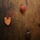 """Ieva Sadauskaitė, """"Atgal į širdį"""", nuotr. K. Glinskos"""