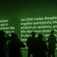 "Scena iš spektaklio ""Respublika"". A. Vasilenko nuotr."