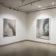 """Inga Likšaitė, """"Body Of Work"""". 2020 m. I. Mockutės-Pocienės nuotr."""