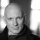 Vilniuje lankysis garsus Latvijos teatro režisierius Alvis Hermanis