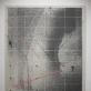 """Inga Likšaitė, """"Body Of Work"""". 2020 m."""