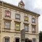 Radvilų rūmų dailės muziejuje atidaroma skulptoriaus Mindaugo Navako darbų paroda