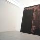 """Inga Likšaitė, parodos """"Bangos. Kvietimas džiaugtis"""" eksponatas, nuotr. I. Likšaitės"""