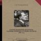 """Linos Preišegalavičienės monografijos""""Tautinės modernybės architektas: Vladimiro Dubeneckio gyvenimas ir kūryba 1888–1932""""pristatymas"""