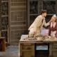 """Figaro vedybos"", nuotr. iš ""Metropolitan opera"" archyvo"
