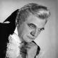 """Gabriel Bacquier. """"Metropolitan opera"""" nuotr."""